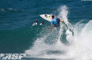 Rip Curl Pro Search Day 2 Gallery Photo 0006