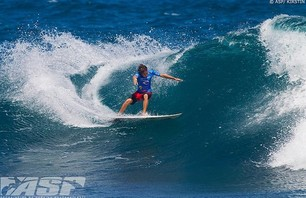 Rip Curl Pro Search Day 2 Gallery Photo 0007