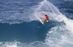Rip Curl Search Day 1 Gallery Photo 0004
