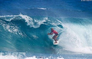 Rip Curl Search Day 1 Gallery Photo 0006