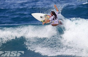 Rip Curl Search Day 1 Gallery Photo 0007