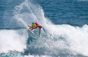 Rip Curl Search Day 1 Gallery Photo 0008