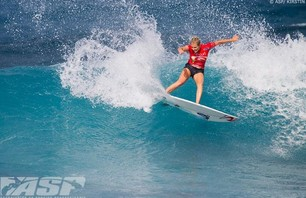 Rip Curl Search Day 1 Gallery Photo 0011