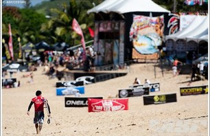 O\'Neill World Cup - Day 8 Gallery