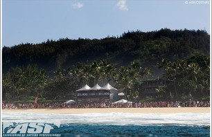 Billabong Pipe Masters - Day 1 Gallery Photo 0012