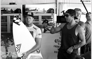 Quik Pro Gold Coast Finals Gallery Photo 0001