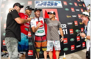 Quik Pro Gold Coast Finals Gallery Photo 0005