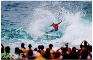 Quik Pro Gold Coast Finals Gallery Photo 0008