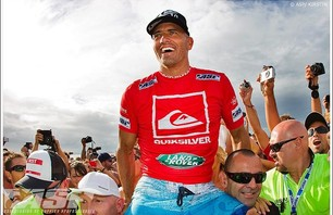 Quik Pro Gold Coast Finals Gallery