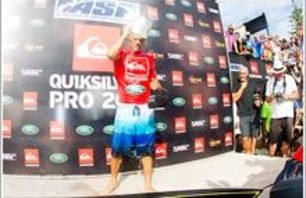 Quik Pro Gold Coast Finals Gallery Photo 0010