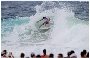 Quik Pro Gold Coast Finals Gallery Photo 0003