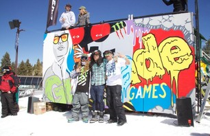 Grenade Games 7 Gallery Photo 0008