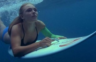 Soul Surfer Production Photos Photo 0012