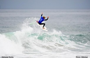 Rob Machado Seaside Pro Junior 2011 Contenders Photo 0003