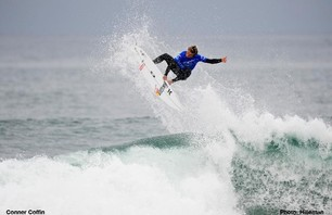 Rob Machado Seaside Pro Junior 2011 Contenders Photo 0006