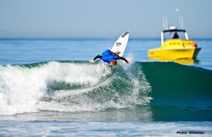 Nike 6.0 Lowers Pro 2011 - Day 1 Gallery Photo 0002