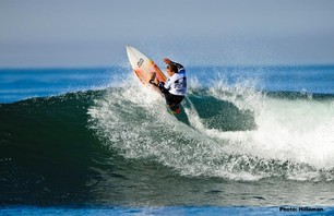 Nike 6.0 Lowers Pro 2011 - Day 1 Gallery Photo 0003