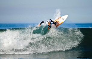 Nike 6.0 Lowers Pro 2011 - Day 1 Gallery Photo 0004
