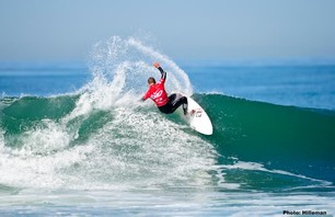 Nike 6.0 Lowers Pro 2011 - Day 1 Gallery Photo 0005