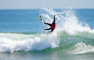Nike 6.0 Lowers Pro 2011 - Day 1 Gallery Photo 0006