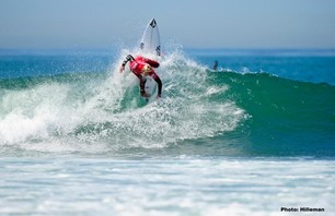 Nike 6.0 Lowers Pro 2011 - Day 1 Gallery Photo 0007