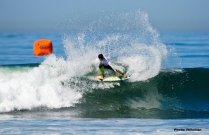 Nike 6.0 Lowers Pro 2011 - Day 1 Gallery Photo 0008