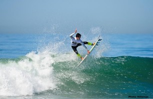 Nike 6.0 Lowers Pro 2011 - Day 1 Gallery Photo 0009