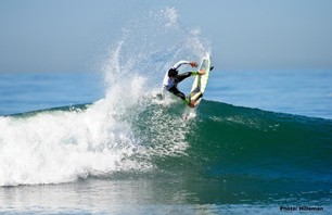 Nike 6.0 Lowers Pro 2011 - Day 1 Gallery Photo 0010