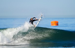 Nike 6.0 Lowers Pro 2011 - Day 1 Gallery Photo 0011