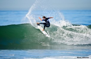 Nike 6.0 Lowers Pro 2011 - Day 1 Gallery Photo 0012