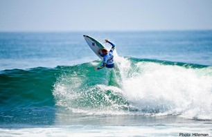 Nike 6.0 Lowers Pro 2011 - Day 3 Gallery