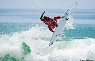 Nike 6.0 Lowers Pro 2011 - Day 3 Gallery Photo 0003