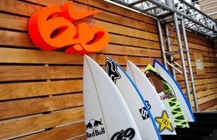 Nike 6.0 Lowers Pro 2011 - Day 3 Gallery Photo 0004