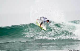 Nike 6.0 Lowers Pro 2011 - Day 3 Gallery Photo 0006