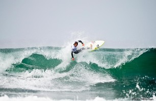 Nike 6.0 Lowers Pro 2011 - Day 3 Gallery Photo 0007