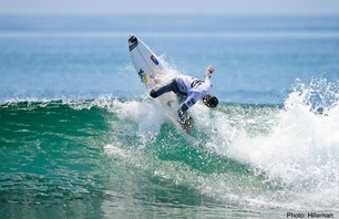 Nike 6.0 Lowers Pro 2011 - Day 3 Gallery Photo 0008