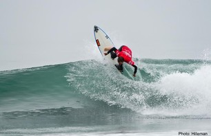 Nike 6.0 Lowers Pro 2011 - Day 3 Gallery Photo 0009