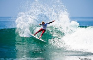 Nike 6.0 Lowers Pro 2011 - Day 3 Gallery Photo 0010