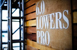 Nike 6.0 Lowers Pro 2011 - Day 3 Gallery Photo 0011