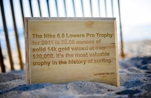 Nike 6.0 Lowers Pro 2011 - Day 3 Gallery Photo 0012
