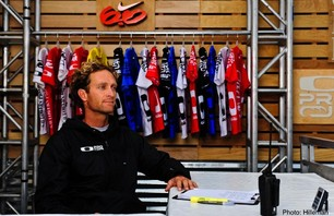Nike 6.0 Lowers Pro Finals Gallery 2011 Photo 0002