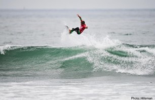 Nike 6.0 Lowers Pro Finals Gallery 2011 Photo 0004