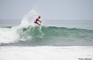 Nike 6.0 Lowers Pro Finals Gallery 2011 Photo 0007
