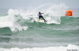 Nike 6.0 Lowers Pro Finals Gallery 2011 Photo 0008