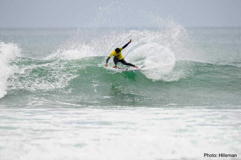 Nike 6.0 Lowers Pro Finals Gallery 2011