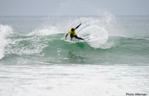 Nike 6.0 Lowers Pro Finals Gallery 2011 Photo 0009