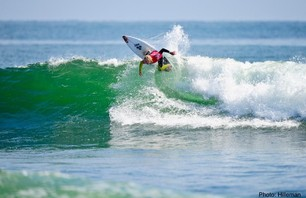 Nike 6.0 Lowers Pro Finals Gallery 2011 Photo 0010