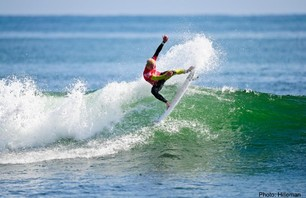 Nike 6.0 Lowers Pro Finals Gallery 2011 Photo 0011