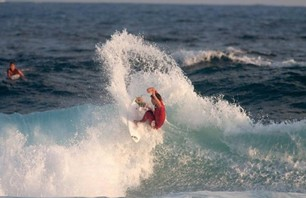 Nike 6.0 Freesurf Session in Brazil Photo 0006