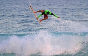 Nike 6.0 Freesurf Session in Brazil Photo 0008